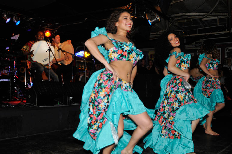 Tamasa-Creole-live-dancers